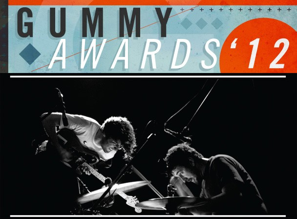 The Gummy Awards 2012: Your Top 20 Tracks