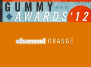 The Gummy Awards: Your Top 20 Albums Of 2012