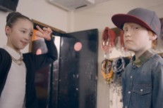 "Jessie Ware - ""Sweet Talk"" Video Of The Week"