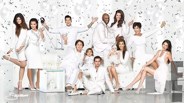 kardashian_family
