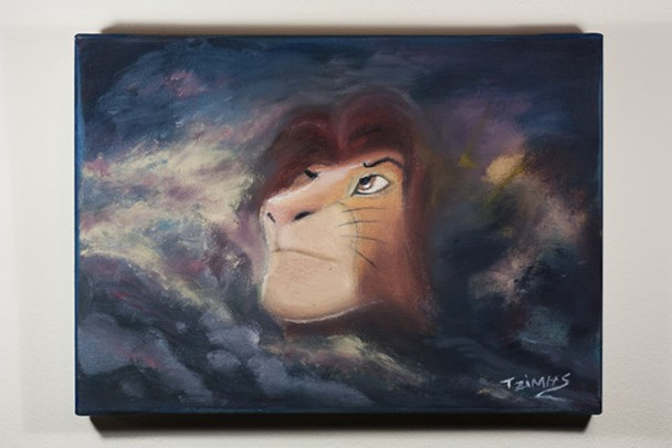 lion_king_painting