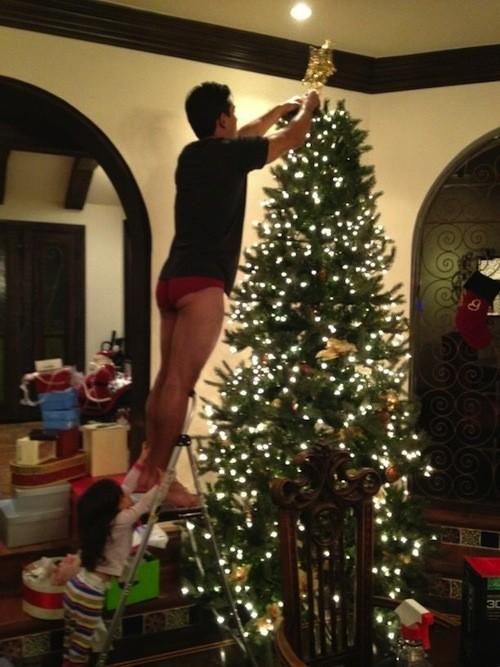 mario_christmas