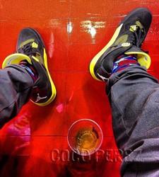 rob_kardashian_socks_2