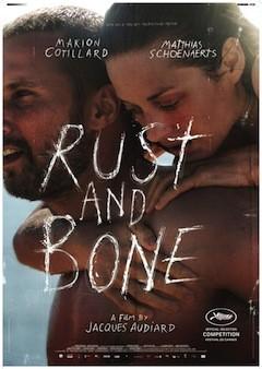 rust-bone