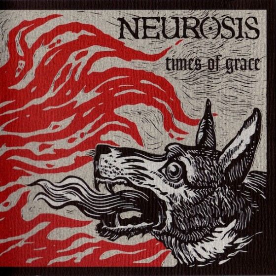 Neurosis Albums From Worst To Best