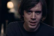 "Yellow Ostrich – ""Ghost"" Video (Stereogum Premiere)"