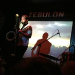 A Farewell To Zebulon, And An Era For Williamsburg