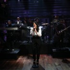 Watch Jessie Ware & The Roots Play <em>Fallon</em>