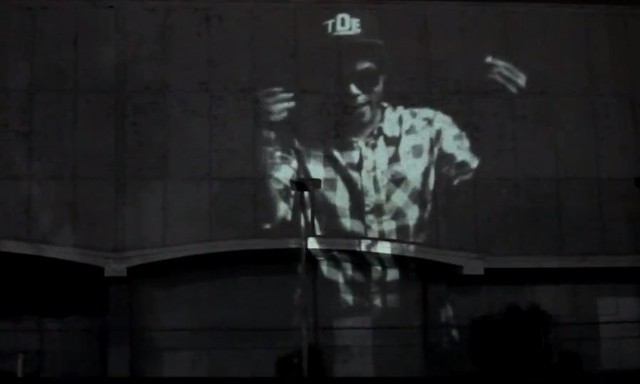"Ab-Soul - ""ILLuminate"" Video"