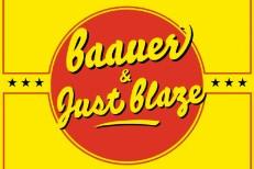 """Just Blaze & Baauer – """"Higher"""""""