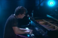 Watch Ben Folds Five Play <em>Conan</em>