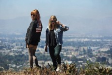 """Bleached – """"Next Stop"""""""