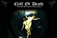 Stream Blue Sky Black Death &#038; Deniro Farrar <em>Cliff Of Death</em> EP