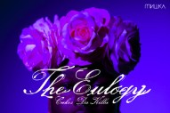 Download Cakes Da Killa <em>The Eulogy</em> Mixtape
