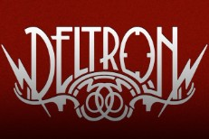 "Deltron 3030 - ""Pay The Price"""