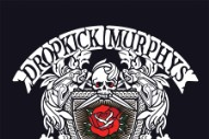 Stream Dropkick Murphys <em>Signed And Sealed In Blood</em>