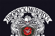 Album Of The Week: Dropkick Murphys <em>Signed And Sealed In Blood</em>