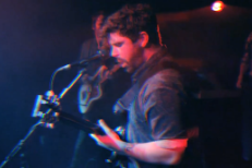 Foals My Number Video
