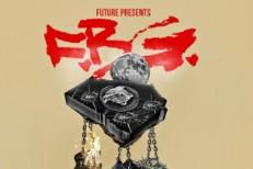 Mixtape Of The Week: Future <em>F.B.G.: The Movie</em>