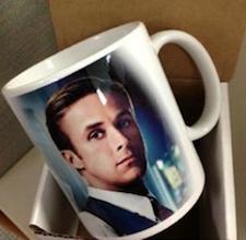 Gosling_mug