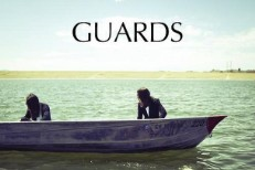"Guards – ""Ready To Go"""