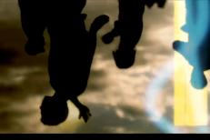 Jagwar Ma - The Throw Video