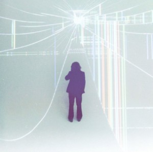 Jim James - Regions Of Light And Sound Of God