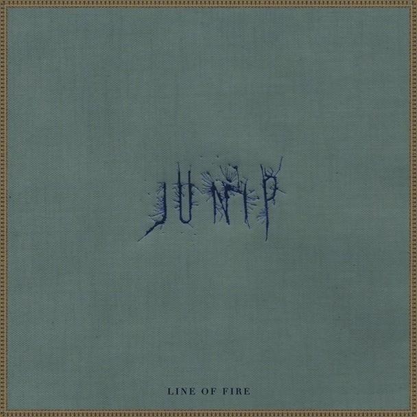 Junip - Line Of Fire