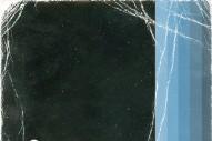 """Kilo Kish – """"Creepwave"""" (Feat. Flatbush Zombies)"""
