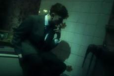 """King Krule - """"Octopus"""" video"""