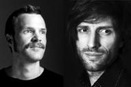 """Lindstrøm & Todd Terje – """"Lanzarote"""""""