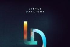 Little Daylight Overdose