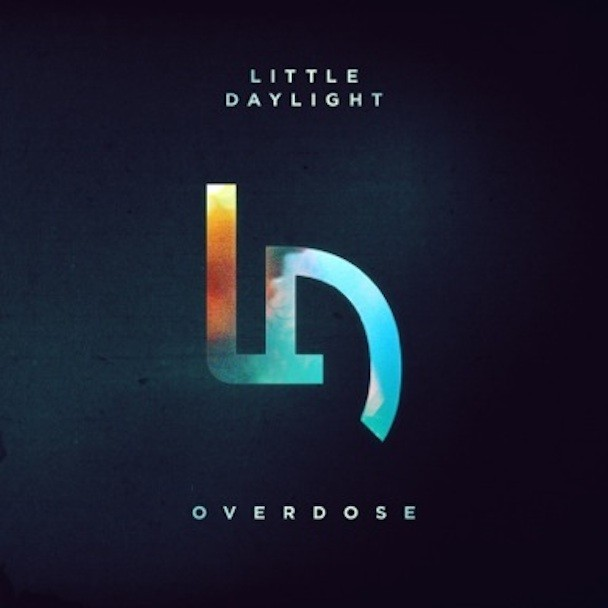 Little Daylight Overdose