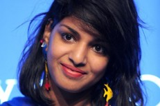 "M.I.A.'s Matangi Rejected By Label For Being ""Too Positive"""