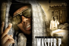 Mixtape Of The Week: Master P <em>Al Capone</em>