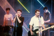 The 10 Best New Order Songs