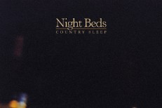 "Night Beds – ""Ramona"""