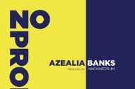 "Azealia Banks – ""No Problems"" & Angel Haze – ""Shut The Fuck Up"""