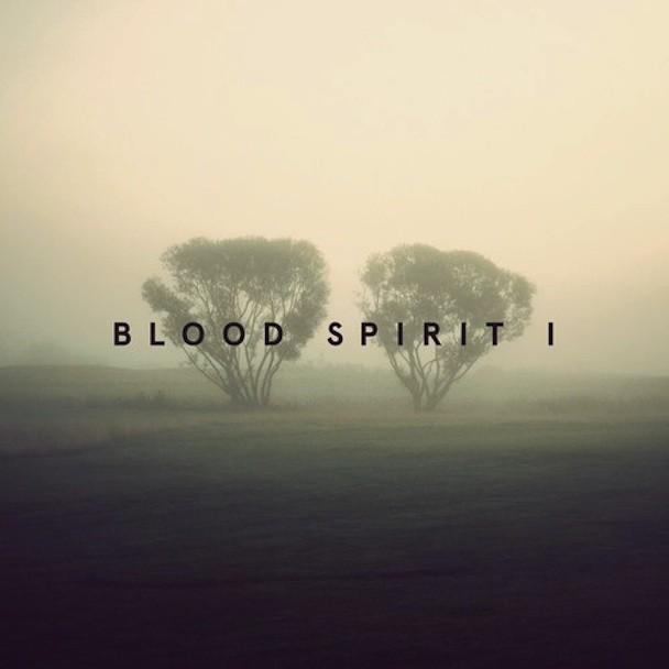 Phaseone - Blood Spirit I