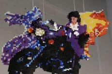Craftwerk: The 10 Weirdest Prince Crafts On The Web