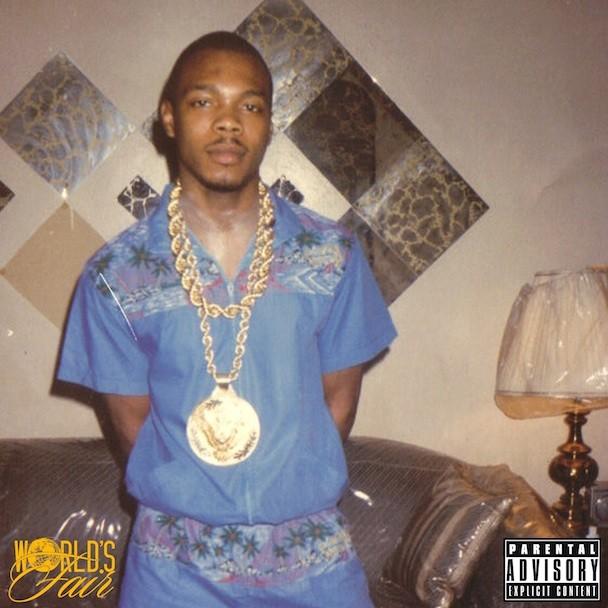 Remy Banks (Feat. Bodega Bamz) - GLDCHN (Prod. By Milo)