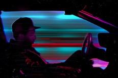 "Rockie Fresh – ""Superman OG"" (Feat. Lunice)"