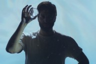 "Shout Out Louds – ""Walking In Your Footsteps"" Video"