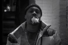 """Smoke DZA - """"Gotham Fucking City"""" video"""