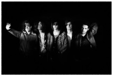 The Strokes Return With All The Time