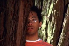 "Toro Y Moi - ""Say That"" Video"