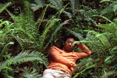 "Toro Y Moi – ""Say That"" Video"