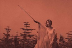Stream Unknown Mortal Orchestra <em>II</em>
