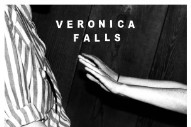 Stream Veronica Falls <em>Waiting For Something To Happen</em>