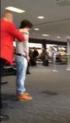 airport_pee
